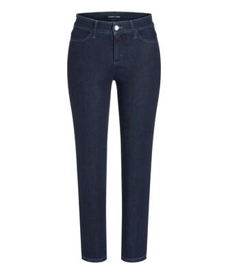 piera 9157 0019 37 jeans