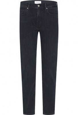 k10k106195 bl.jeans
