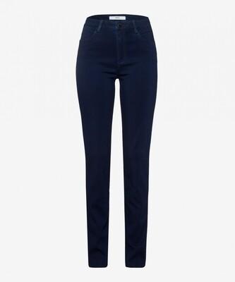 shakira 70-1000 bl.jeans