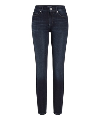 CAMBIO | BROEK | parla 9125 0015 z21 bl.jeans