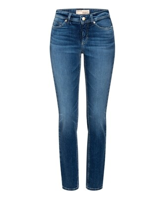 CAMBIO | JEANS | parla 9178g 0015 24 jeans
