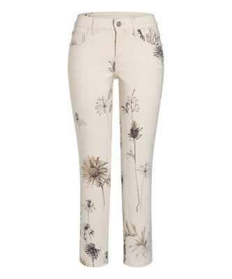 CAMBIO | BROEK | tess 9758 0039 39 jeans