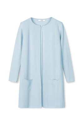 mary sl 1021 bleu