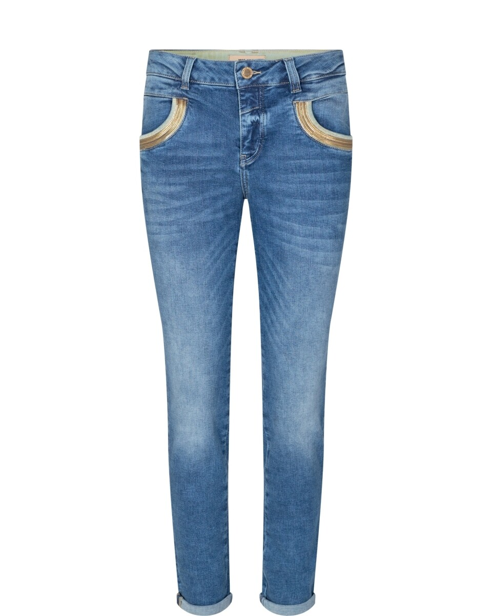 137400 jeans