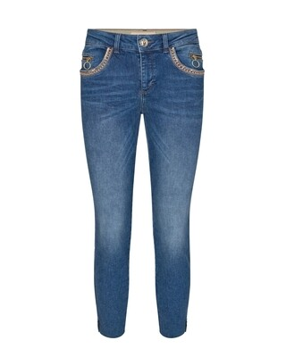 137390 jeans