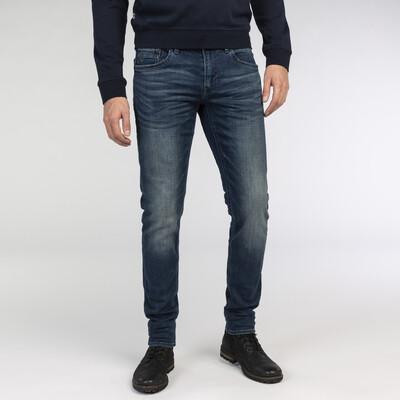 PME | JEANS | TAILWHEEL | ptr140 bl.jeans