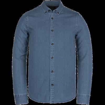 VANGUARD | SHIRT | vsi211208 bl.jeans