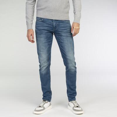 PME | JEANS | TAILWHEEL | ptr140 z21 bl.jeans