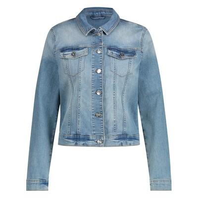 NUKUS | JACK | liz bl.jeans