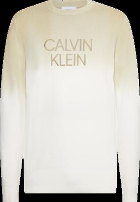 CALVIN KLEIN | TRUI | k10k106954 KIESEL
