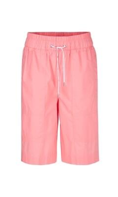 MARC CAIN | SHORT | qs 8304 w39 pink