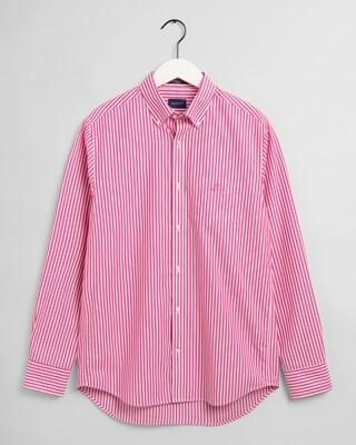GANT | SHIRT | 3062000 z21 pink
