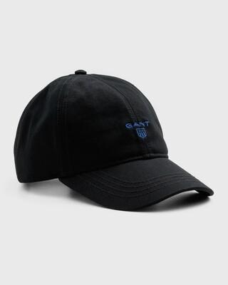 GANT   CAP   90062 z21 blauw