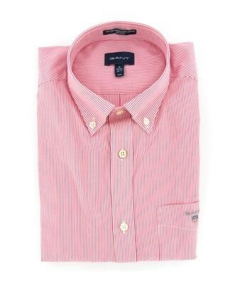 GANT | SHIRT 3063000 pink