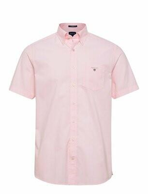 GANT | SHIRT 3046401 z21 pink