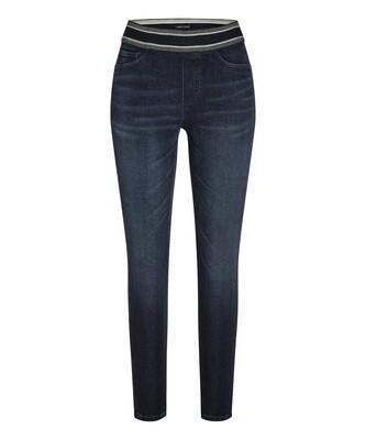 CAMBIO | JEANS | philia 9125 0001 32 bl.jeans