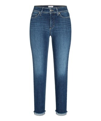 CAMBIO | JEANS | piper 0038 29 9182 jeans