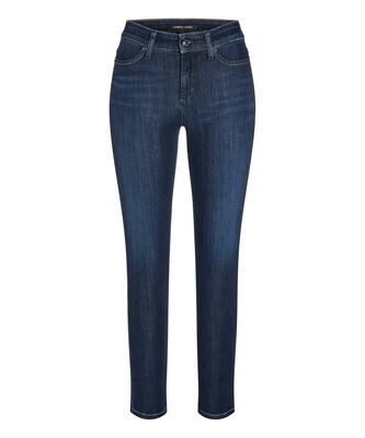 CAMBIO | JEANS | piera 0019 40 9164 jeans