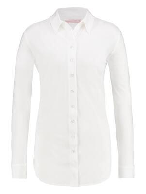 STUDIO ANNELOES  | BLOUSE | poppy blouse90960 wit