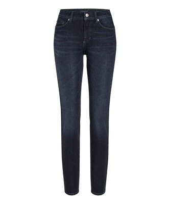 CAMBIO | JEANS | parla 9125 0015 w21 bl.jeans