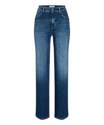 CAMBIO | JEANS | aimee 9150 0035 01 bl.jeans
