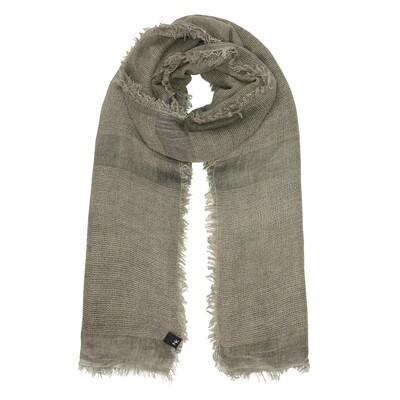 NUKKUS | SJAAL | tubero scarf mos