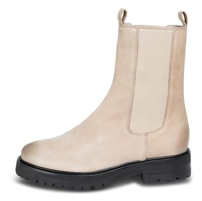 YAYA | BOOTS | 1343088-122 light grey