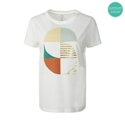 T-shirt art work