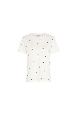 T-shirt borduursel