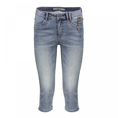Jeans driekwart