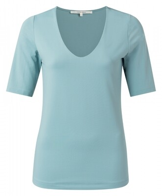T-shirt basis