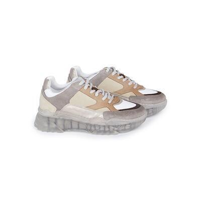 Summum - Sneakers