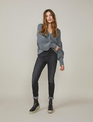 Summum - Skinny jeans