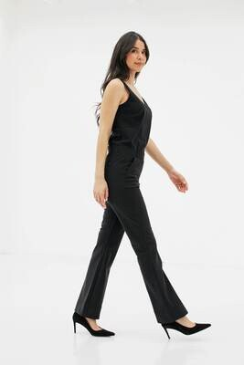 Studio Anneloes - Flair bonded trouser travel