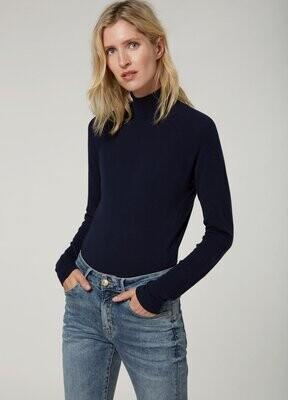 Summum - Sweater basic