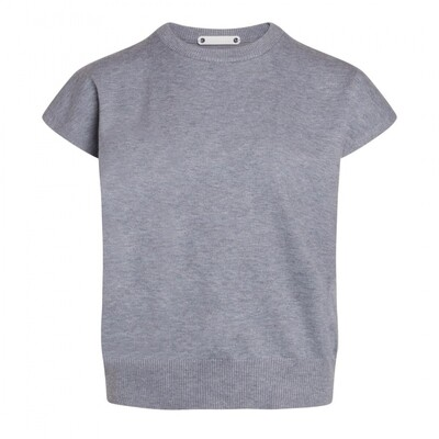 Co'Couture - Top