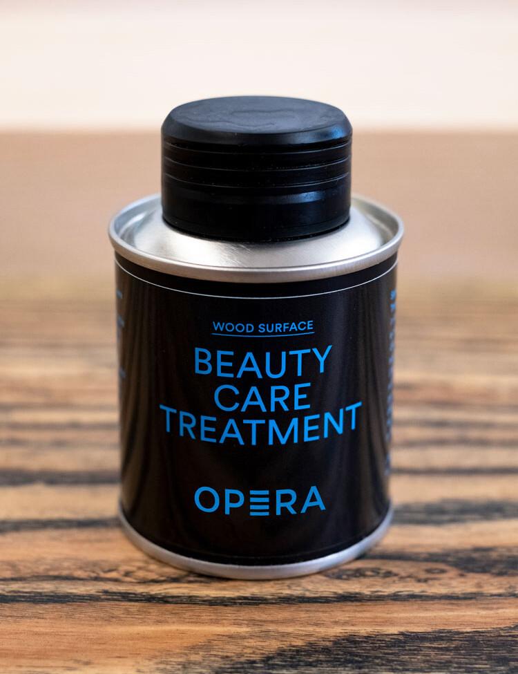 Beauty Care Treatment kit