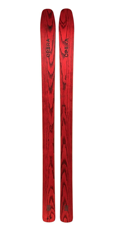 Sci Art 112 - 192cm