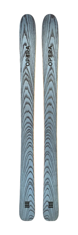 Sci Art 106 - 167 cm