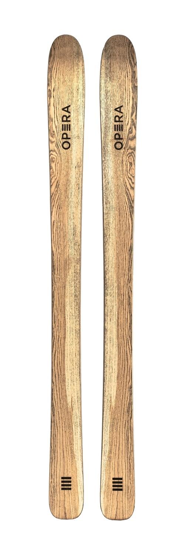 Sci Art 106 - 178cm