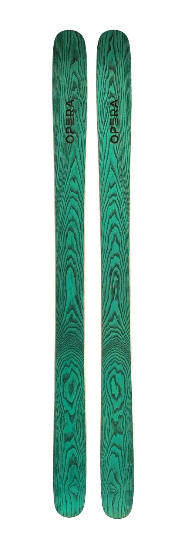Sci Art 111 - 183 cm