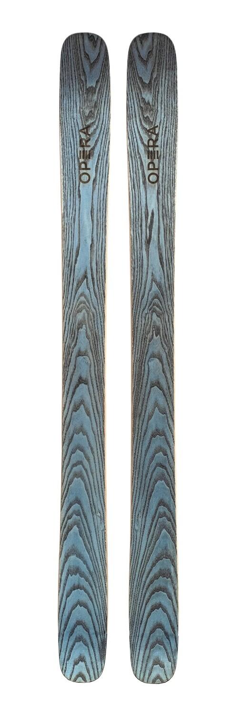 Sci Art 125 - 183 cm