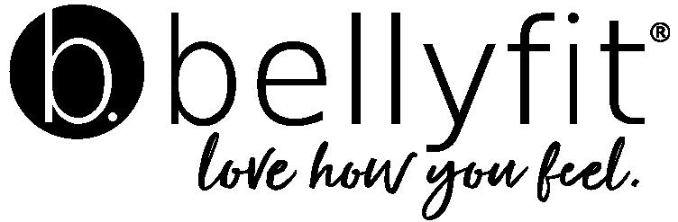 OMNIA digitale Monatskarte Bellyfit  ®
