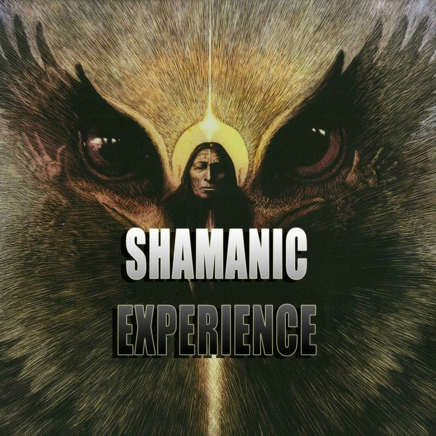 Helping Guiding Answers about Shamanic Experience Psychic Reading Same Day