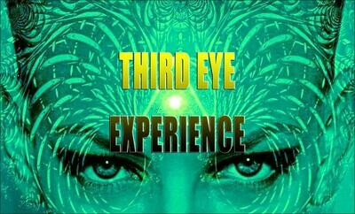 Helping Guiding Answers about Third Eye Experience Psychic Reading Same Day