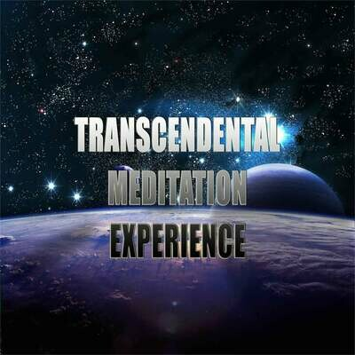Helping Guiding Answers about Transcendental Meditation Experience Psychic Reading Same Day