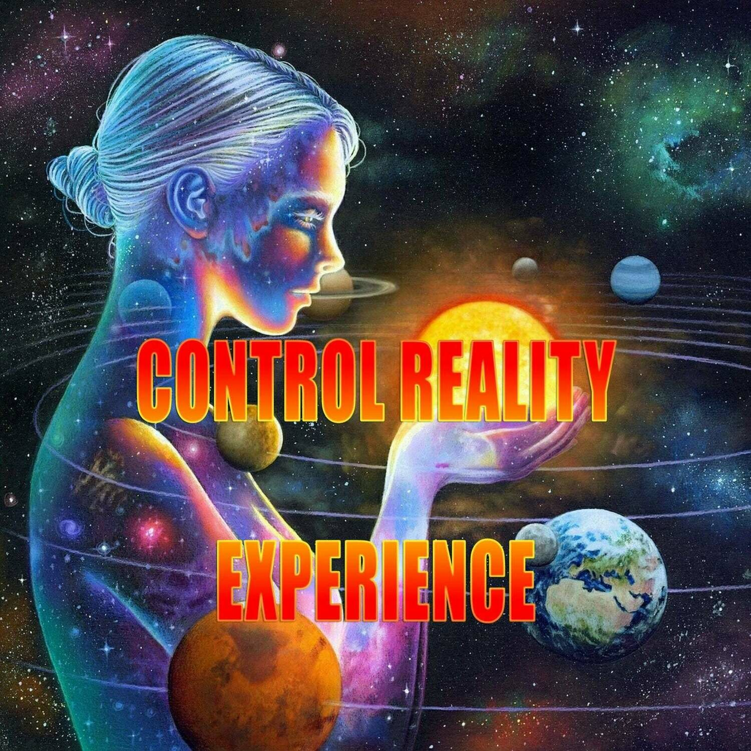 Helping Guiding Answers about Control Reality Experience Psychic Reading Same Day