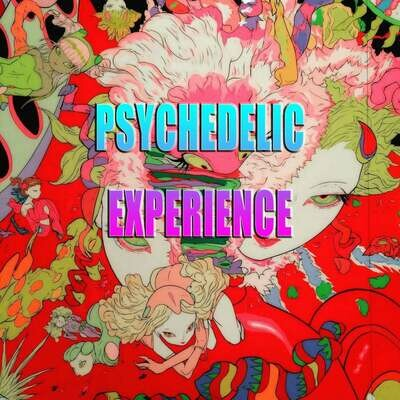 Helping Guiding Answers about Psychedelic Experience Psychic Reading Same Day