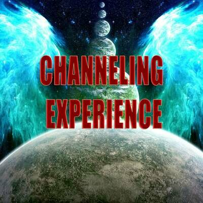 Helping Guiding Answers about Channeling Experience Psychic Reading Same Day