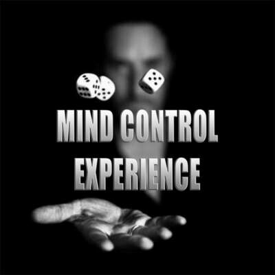 Helping Guiding Answers about Mind Control Experience Psychic Reading Same Day